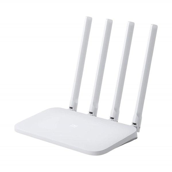 Mi Smart Router 4C (10)
