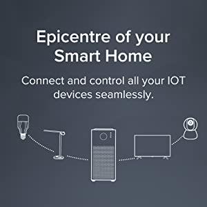 Mi Smart Router 4C (11)