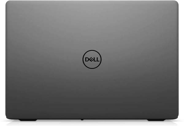 DELL 10th gen Core I3