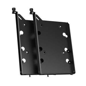 Kharidiye Fractal type B HDD Tray kit
