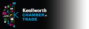 Kenilworth Chamber of Trade Logo