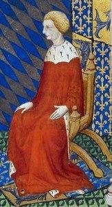 Louis de Guyenne