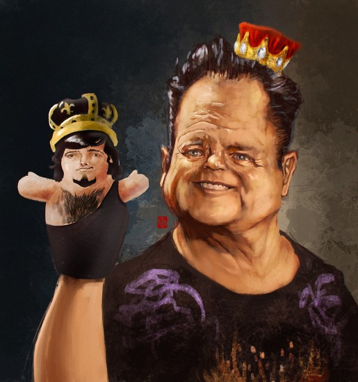 Jerry_Lawler