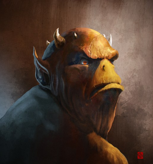 monster-final
