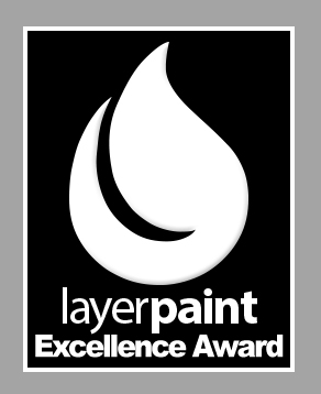 layerpaint_excellence_award