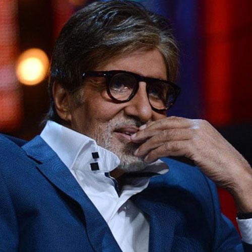 जब रेलवे प्लेटफॉर्म पर खो गए थे अमिताभ Amitabh Bachchan reveals about getting lost on a railway station