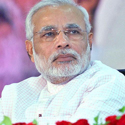 गोवा के मंत्री बोले, पीएम मोदी भारत को हिंदू राष्ट्र में करेंगे तब्दील NEWS pm narendra modi will develop india into a hindu nation   goa minister