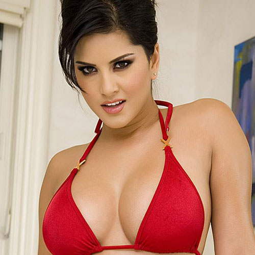 सोचें,Sunny Leone देगी कैसे Scenes ! sunny-will-give-the-scenes-according-to-role-1-1394022382