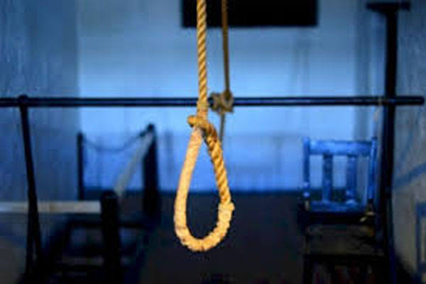A moneylender arrested for abetting four people of the same family to commit suicide
