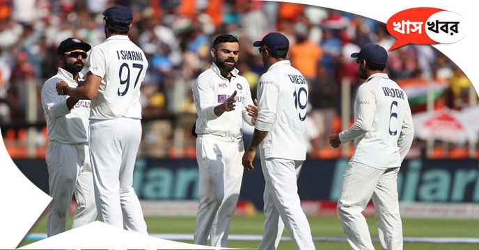 Team India vs County Select XI practice match today, know where to watch LIVE streaming