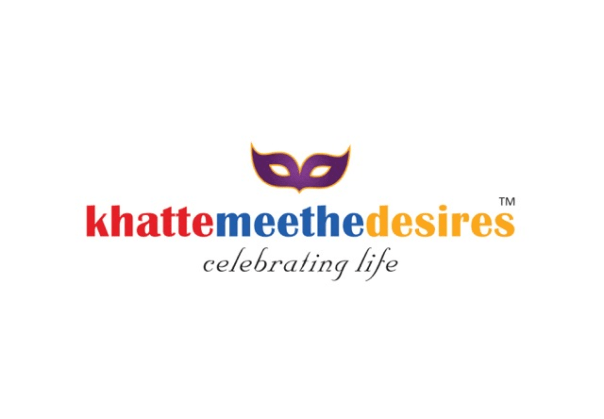 Khatte Meethe Desires was Born
