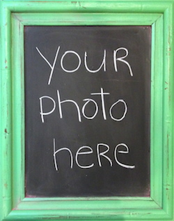 your-photo-here