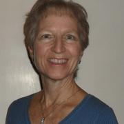 Reita Jones, BSN, RN