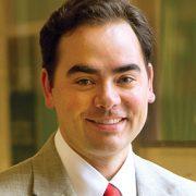 Andrew Renda, MD