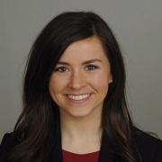 Natalie Middaugh