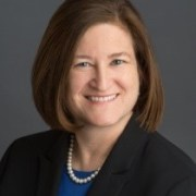 Kelly Clark, MD, MBA