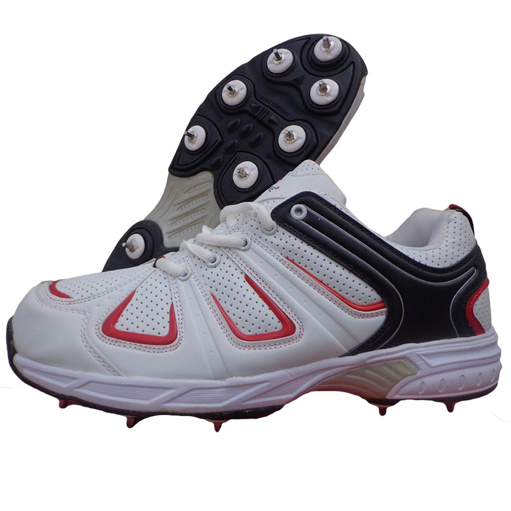 Kuaike Full Spike Cricket Shoes Buy Kuaike Full Spike