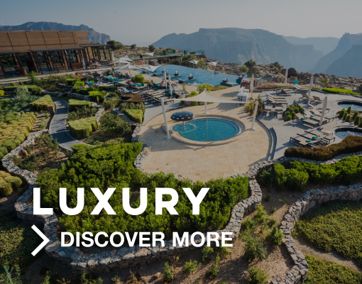 LUXURY_Banner_small