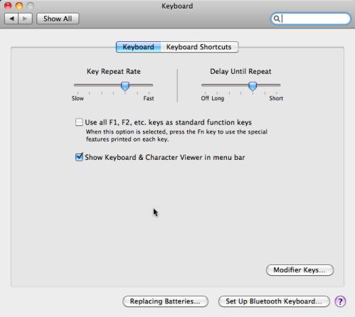 KeyboardViewer_1.png