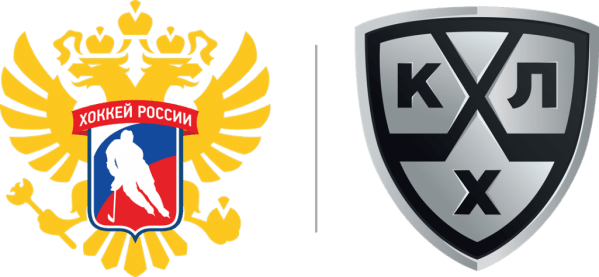 KHL and RIHF Sign a Protocol of Intentions with a Chinese ...