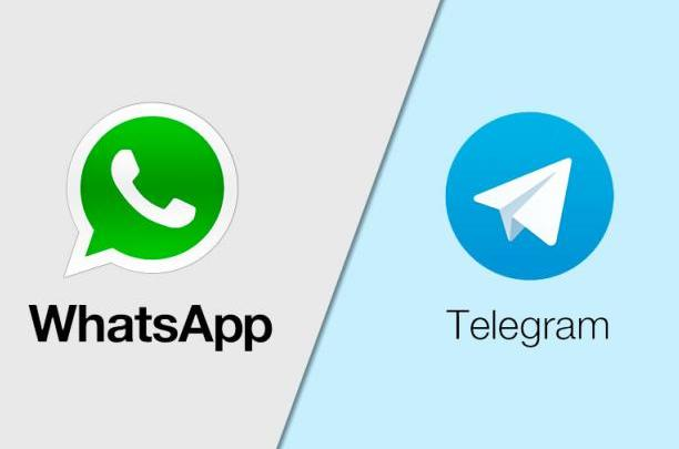Join-Our-WhatsApp-Group-And-Telegram-Channel