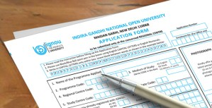 IGNOU Started Online Admission For January 2019 Session Check Details
