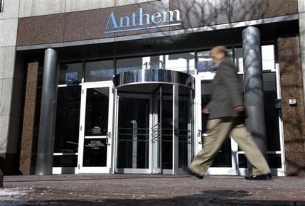 Anthem Hack_77192