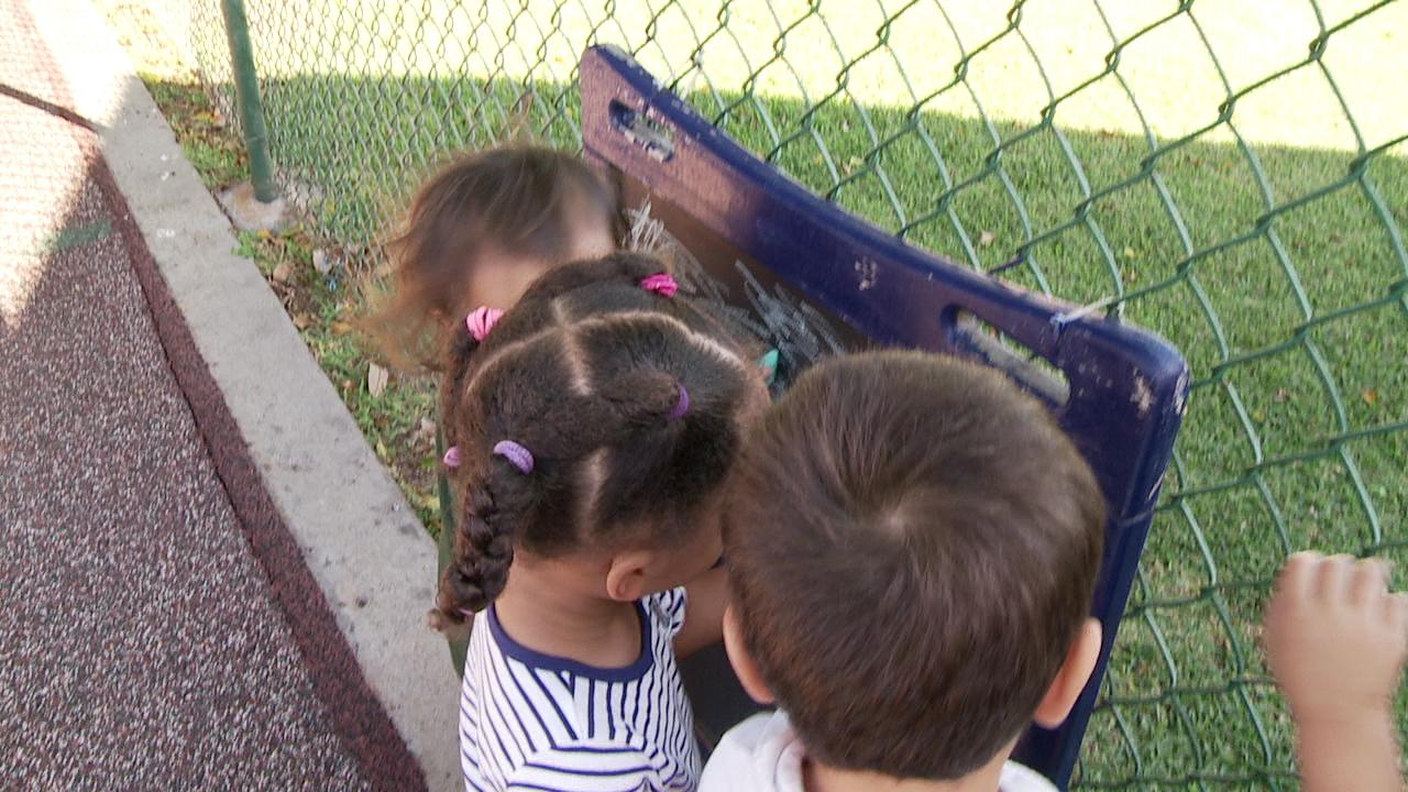 kids childcare daycare_79685