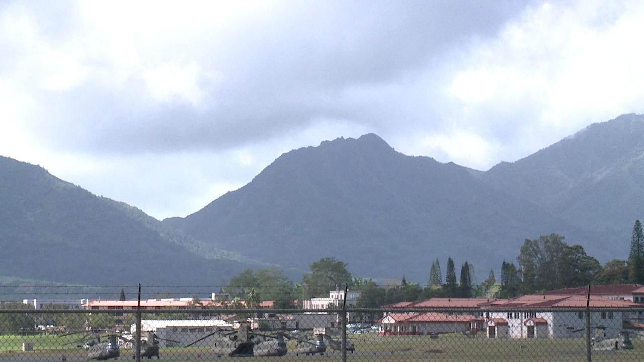 schofield barracks waianae mountains (1)_77084