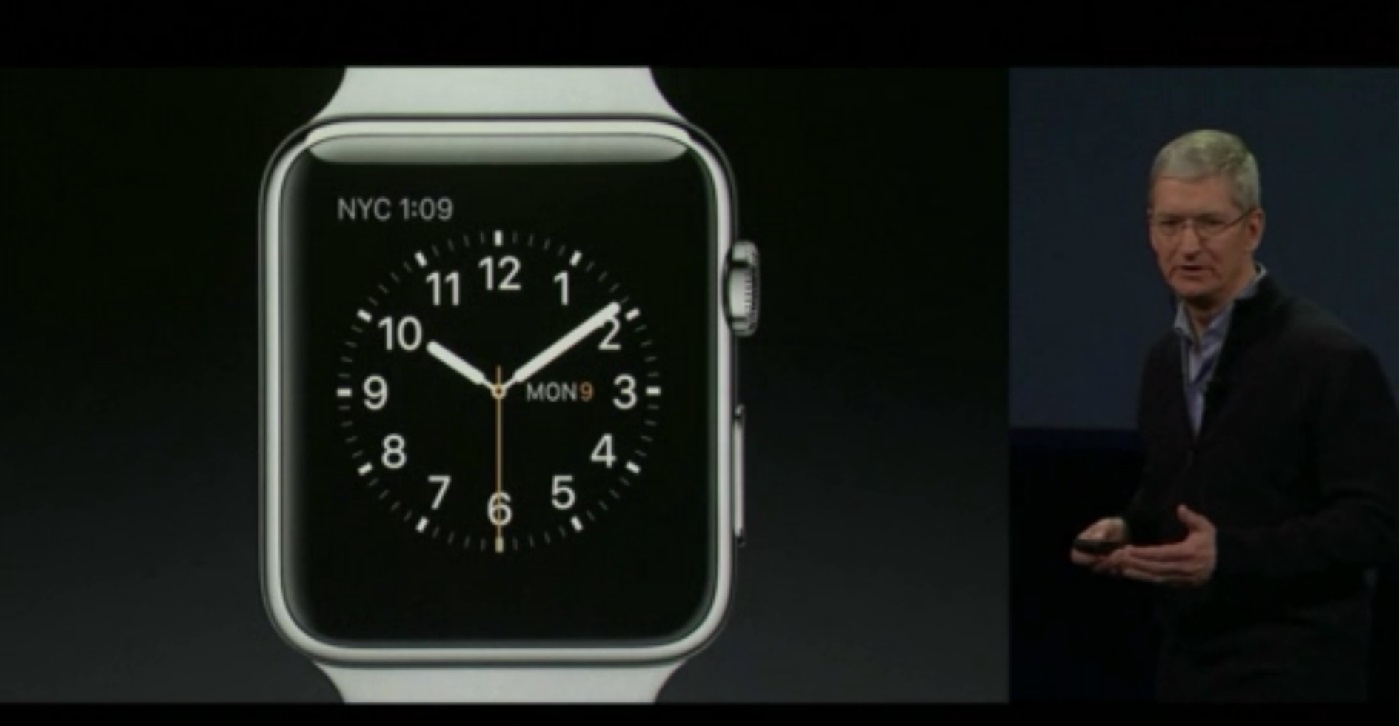 apple watch CEO tim cook_82514