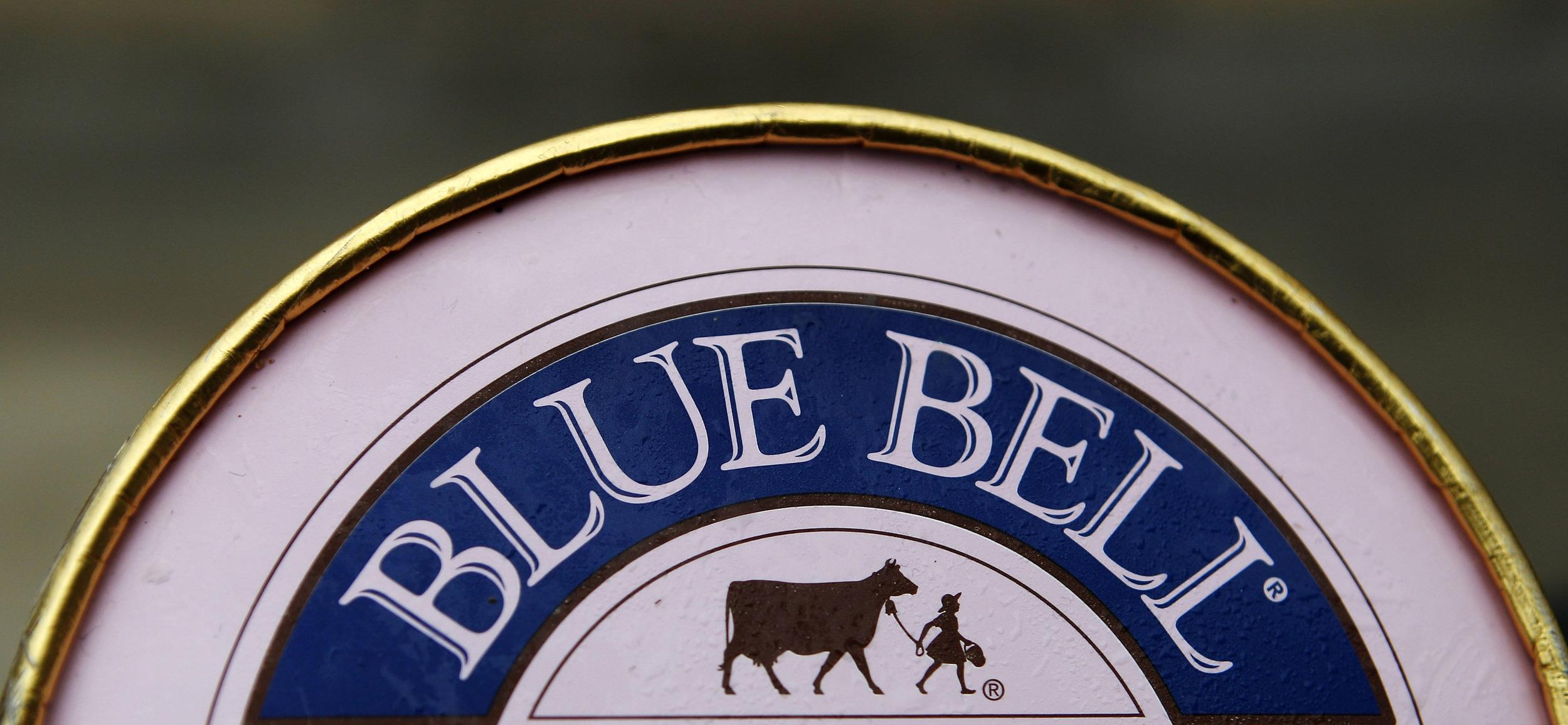 blue bell ice cream_83545