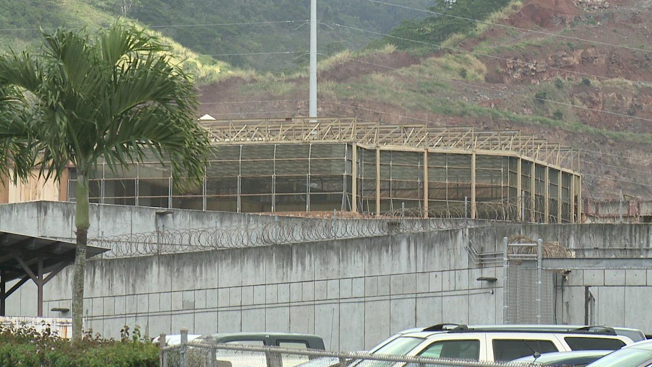 prison_81567
