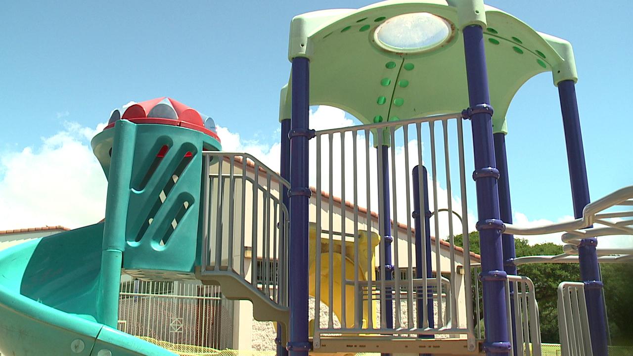 salt lake playground_84693