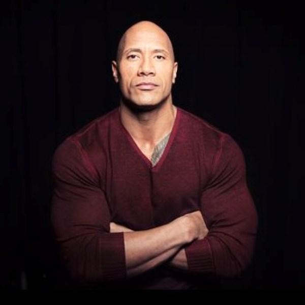 dwayne the rock johnson_86815