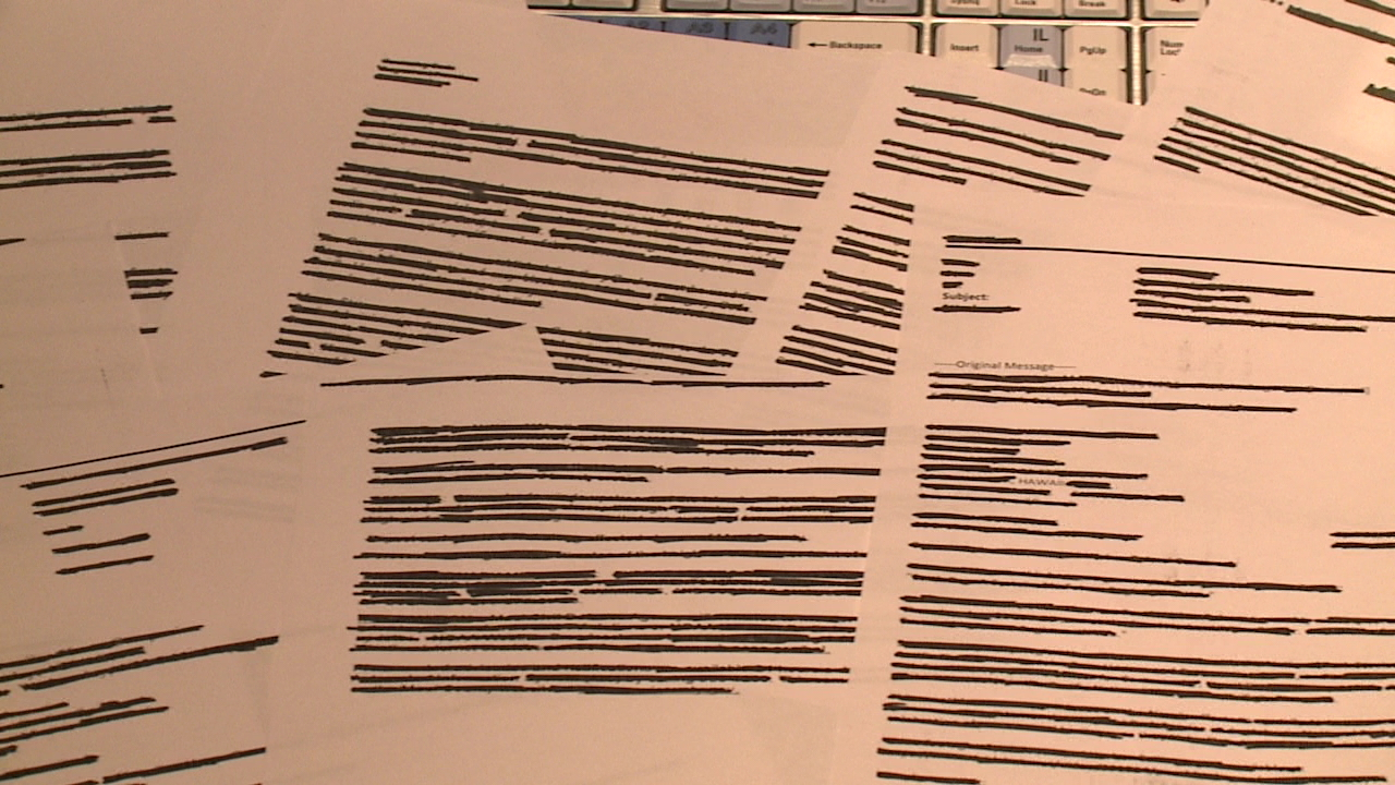 hpd redacted pages_91499