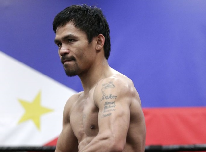 manny pacquiao_91420