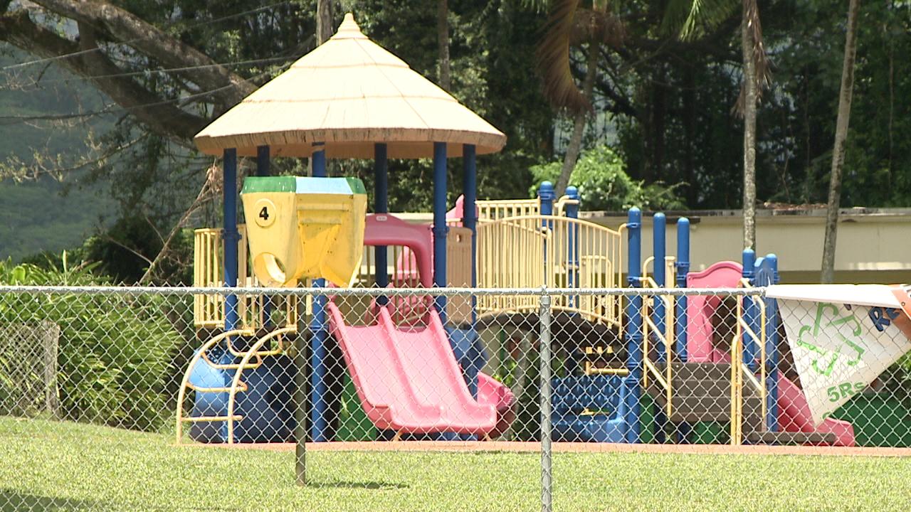 playground_88430