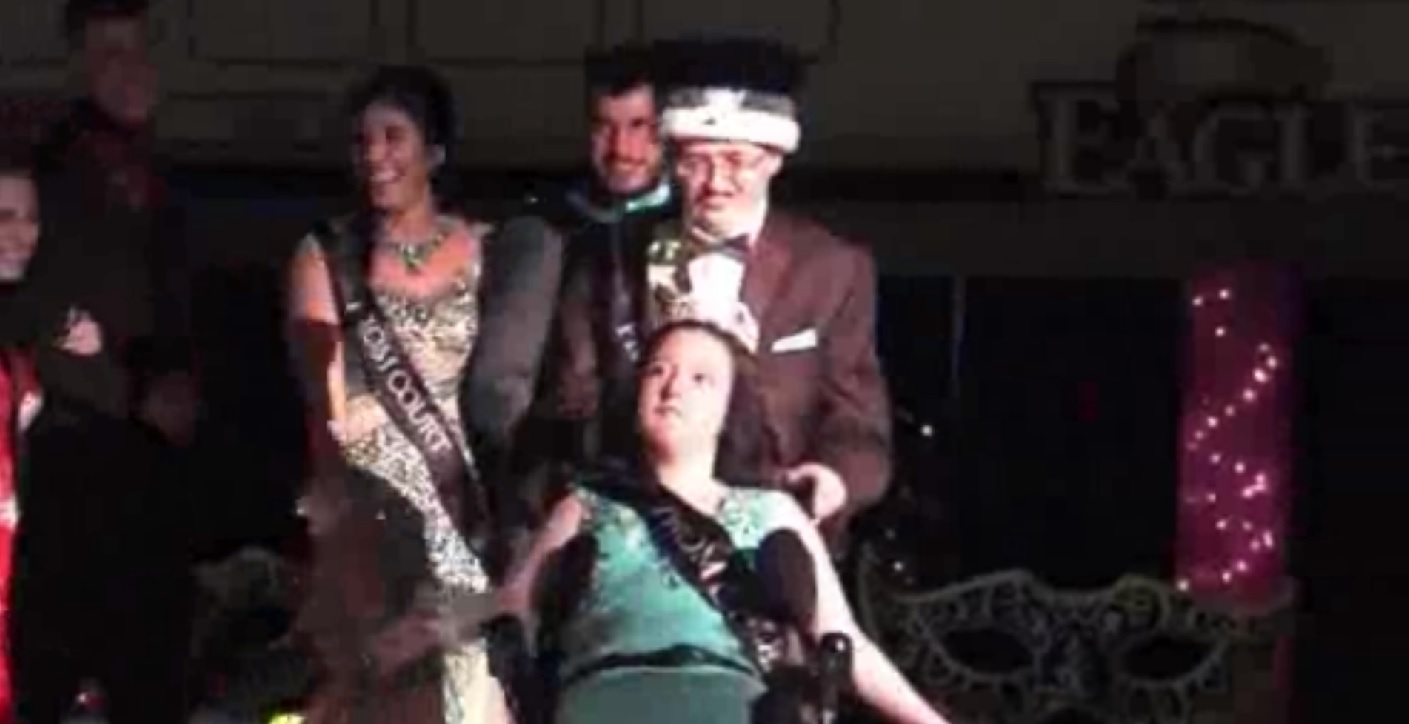 special needs prom king queen_88591