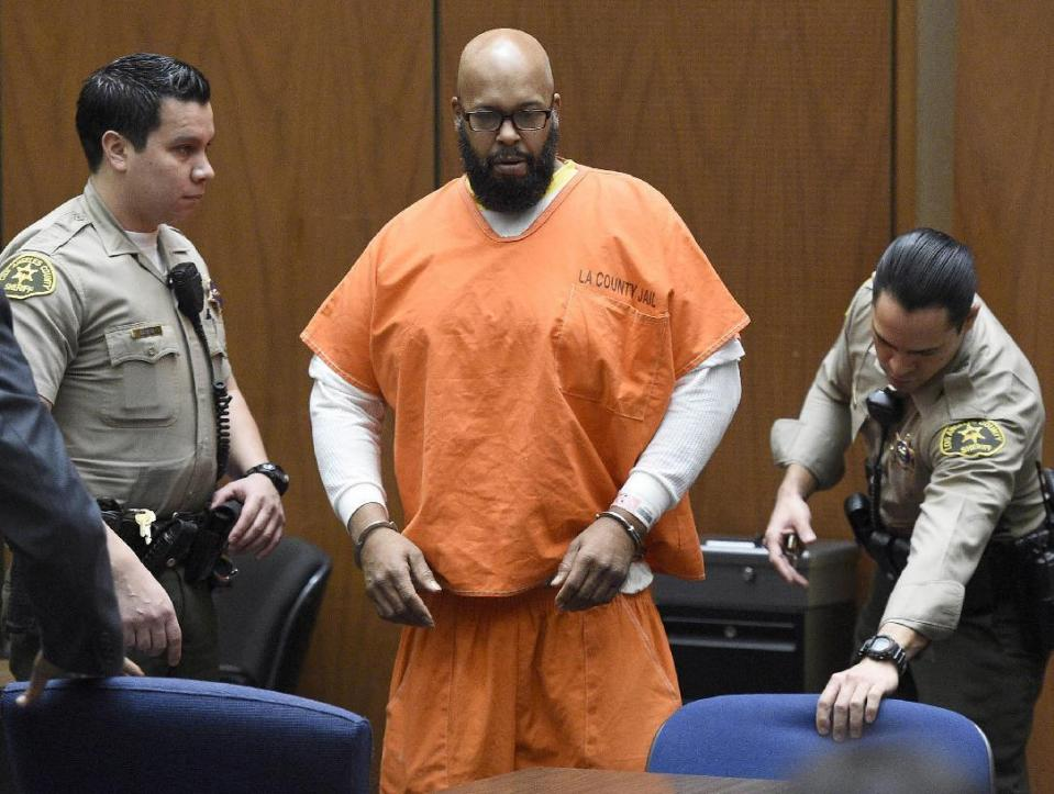 Marion Suge Knight_88763
