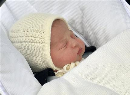 Royal baby_92684