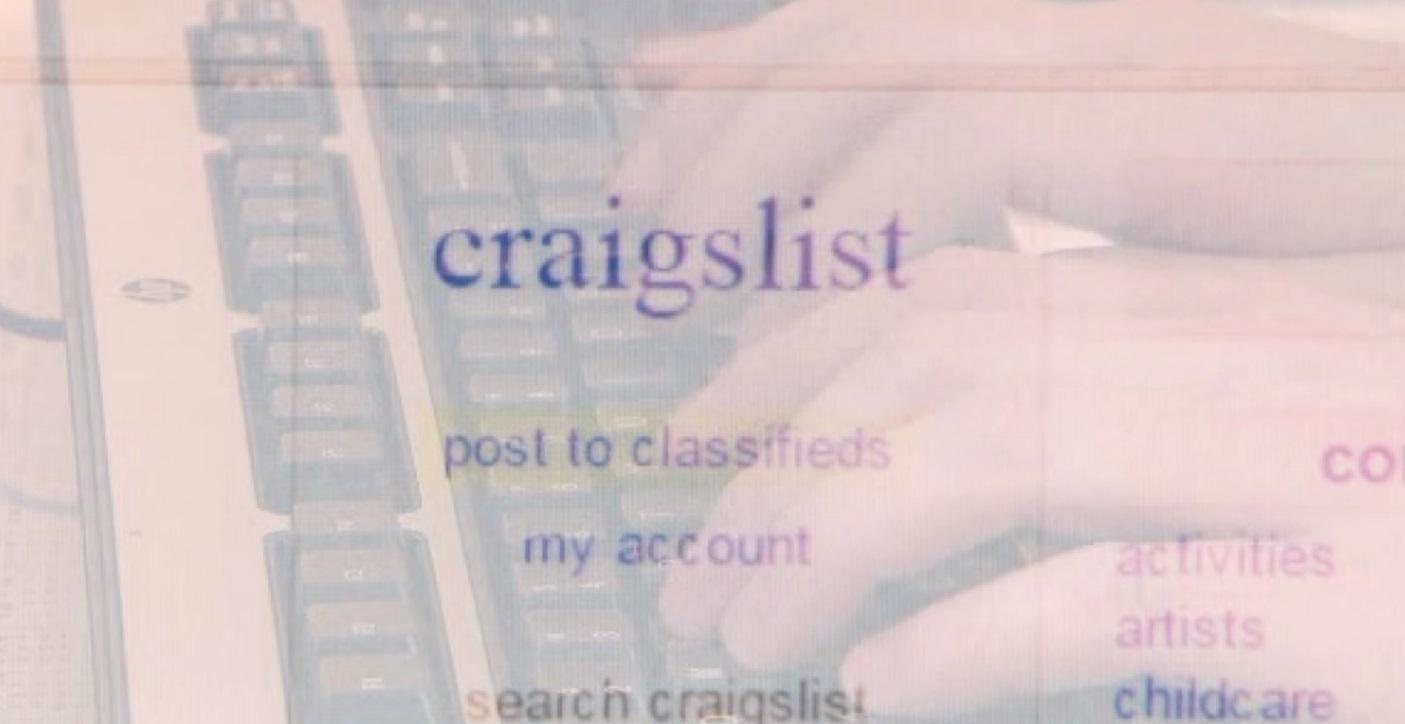 craigslist graphic_93799