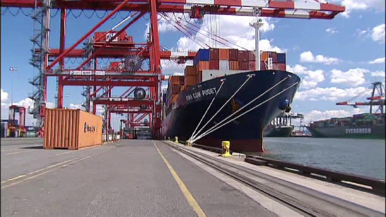 dock port harbor ship_78362