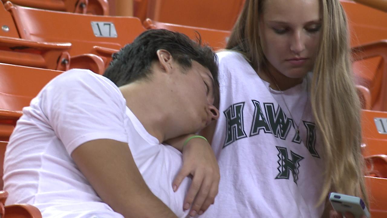 hawaii sleepers_92767