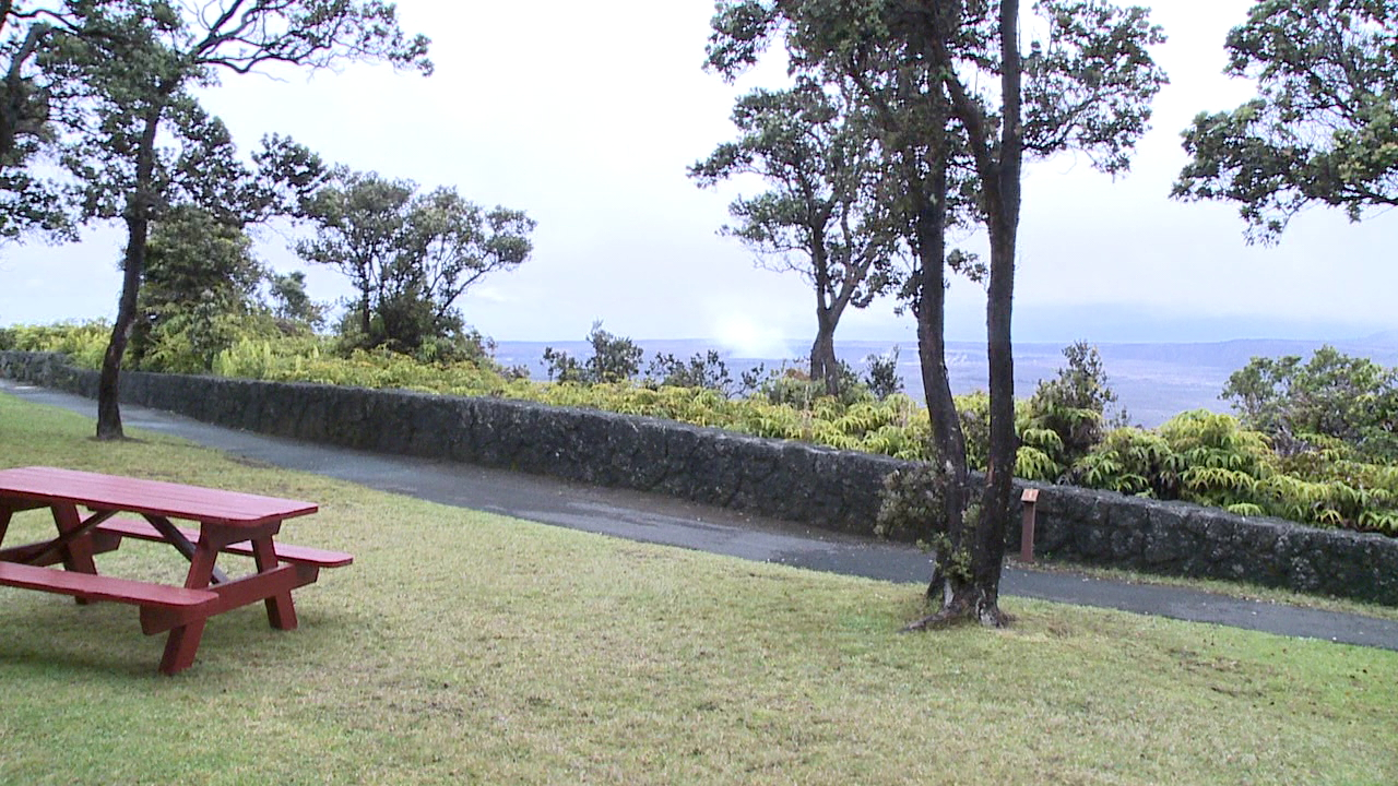 volcano house view_96140