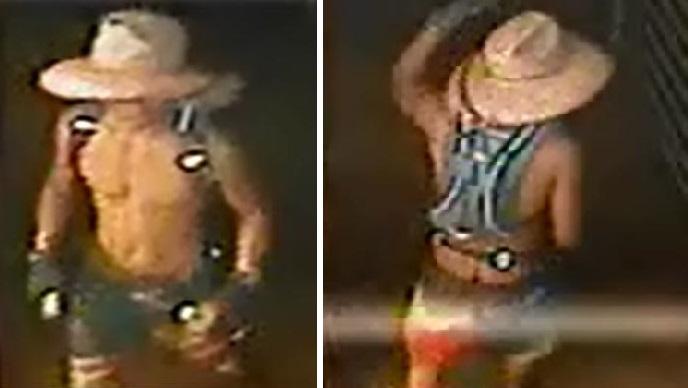 burglary suspect-1_102263