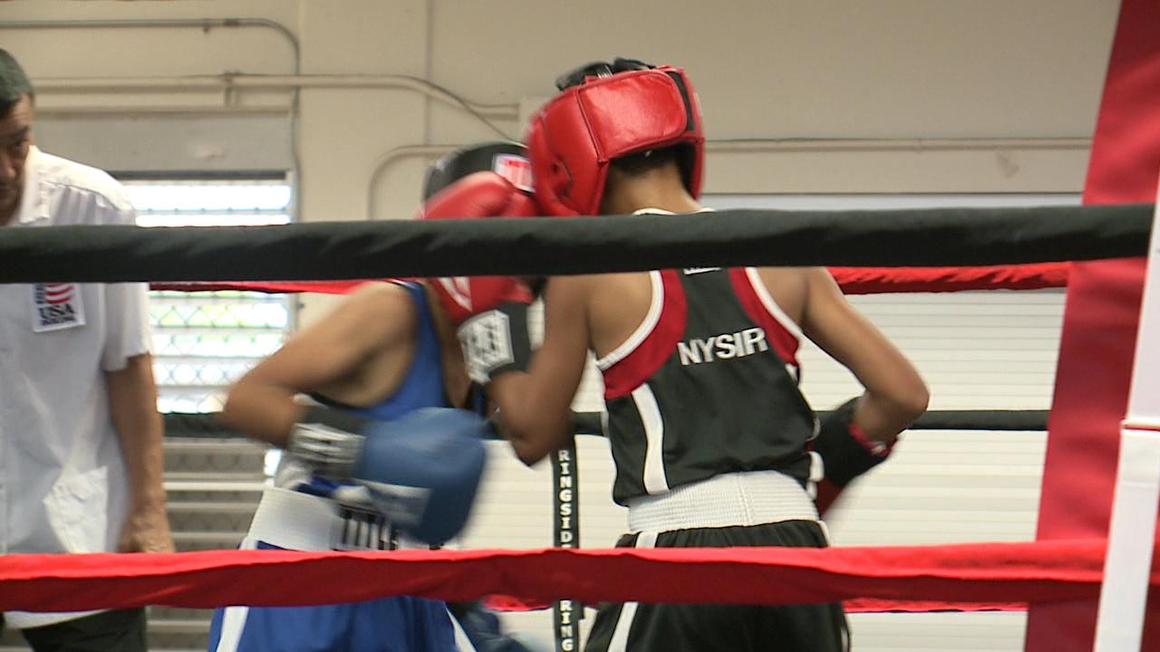 Fight Night 5_102358