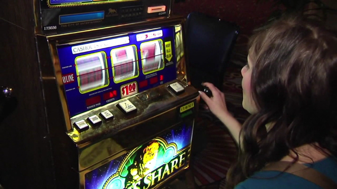 slot machine file_97787