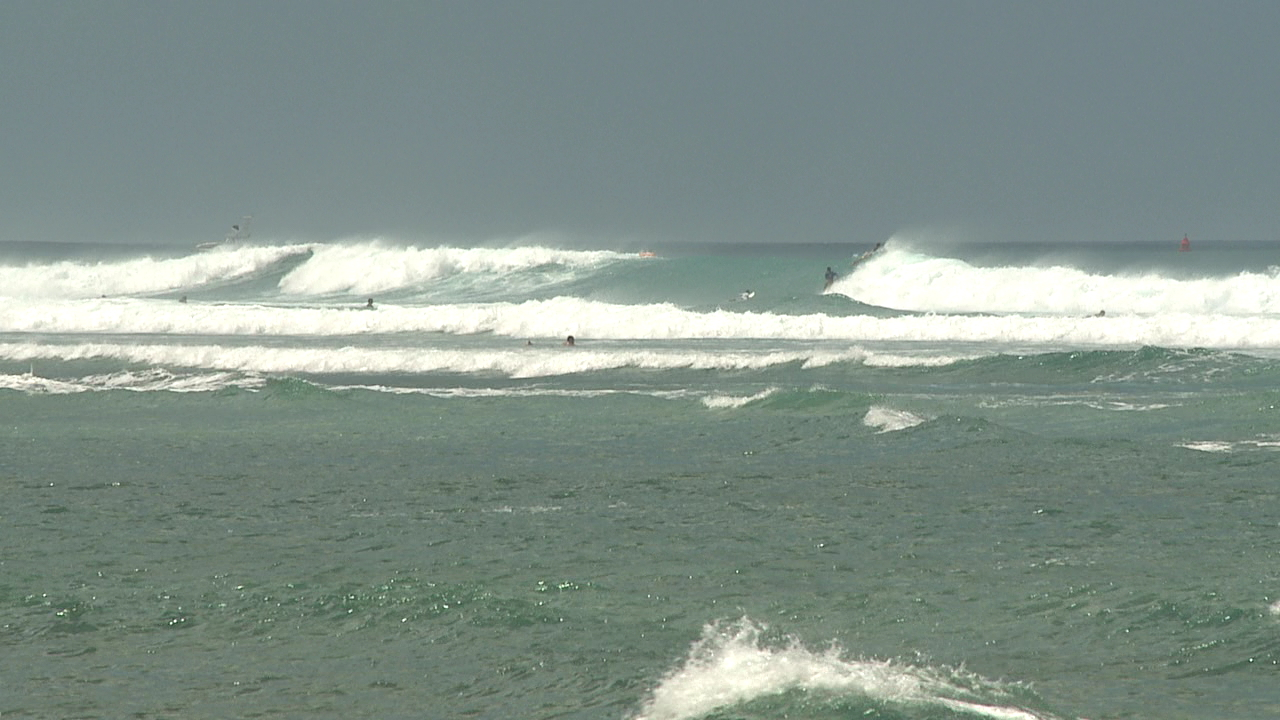 south shore swell_97578