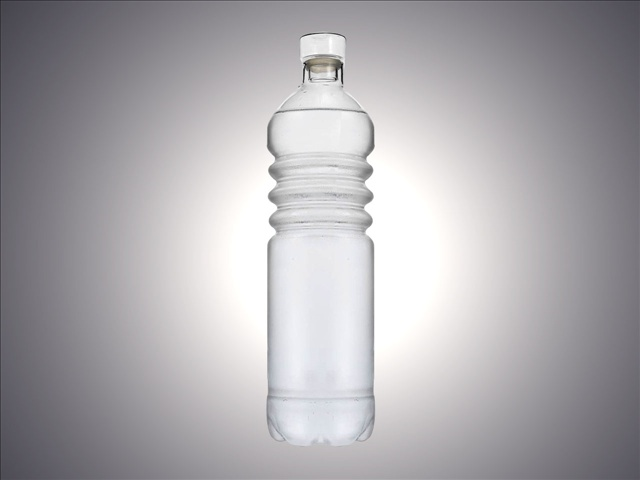 WATER BOTTLE_101417