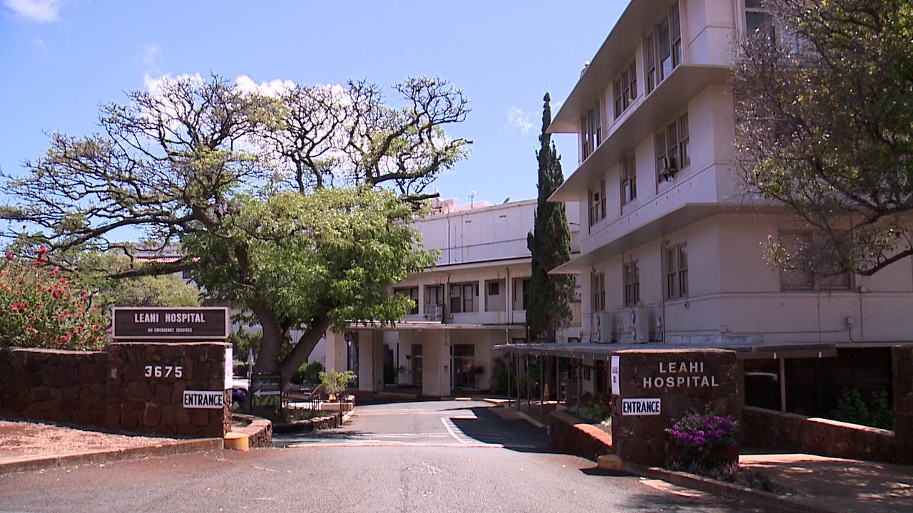 leahi hospital_104105